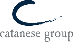 Catanese Group Blog
