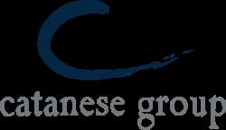 Catanese Group Blog