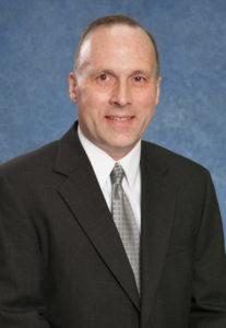 Gregory Suttmiller, CPA, CVA