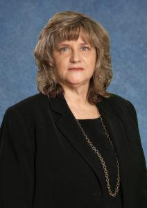 Patricia Ott Quickbooks Advisor